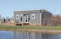 Vakantiehuis 1508501 voor 5 personen in Lauwersoog