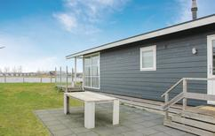Holiday home 1508502 for 4 persons in Lauwersoog