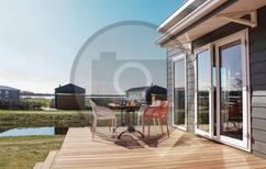Holiday home 1508503 for 5 persons in Lauwersoog
