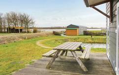 Ferienhaus 1508507 für 5 Personen in Lauwersoog