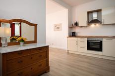 Rekreační byt 1508518 pro 4 osoby v Detmold