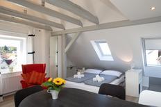 Studio 1508521 für 4 Personen in Detmold