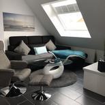 Appartement 1508538 voor 4 personen in Großenbrode