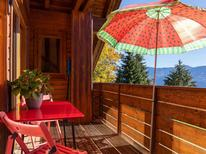 Appartement 1508541 voor 8 personen in Sankt Stefan im Gailtal