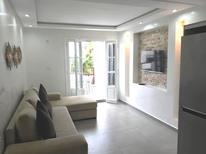Appartement 1508615 voor 4 personen in Marina Smir