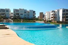 Holiday apartment 1508620 for 4 persons in Marina Smir