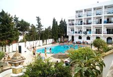 Holiday apartment 1508630 for 3 persons in Tétouan
