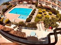 Holiday home 1508668 for 8 persons in Kusadasi