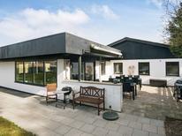 Vakantiehuis 1508677 voor 30 personen in Ebeltoft