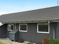 Holiday home 1508681 for 6 persons in Ydø