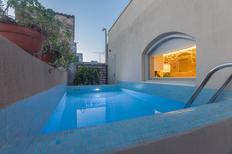 Rekreační dům 1508689 pro 4 osoby v Rethymnon