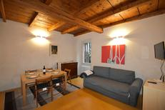 Holiday apartment 1508700 for 4 persons in Pallanza
