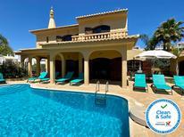 Casa de vacaciones 1508703 para 10 personas en Albufeira