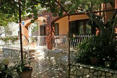 Holiday apartment 1508716 for 5 persons in Rovinj-Cocaletto