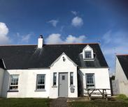 Vakantiehuis 1508749 voor 6 personen in Dunmore East