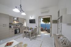 Villa 1508750 per 2 persone in Praiano