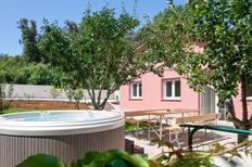 Ferienhaus 1508784 für 6 Personen in Banjole