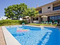 Holiday home 1508829 for 6 persons in Albufeira