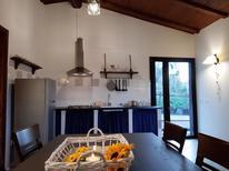 Ferienwohnung 1508952 für 6 Personen in Santa Margherita Ligure