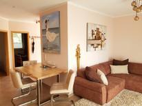 Apartamento 1508976 para 5 personas en Dierhagen Strand