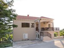 Rekreační byt 1508980 pro 8 osob v Gruda