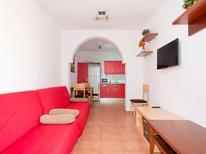 Ferienhaus 1509001 für 5 Personen in El Puerto de Santa María