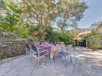 Ferienwohnung 1509008 für 4 Personen in Cavalaire-sur-Mer