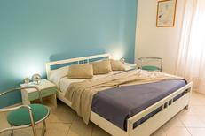 Appartement 1509067 voor 2 volwassenen + 2 kinderen in Chianchitta-pallio