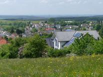 Rekreační byt 1509105 pro 5 osob v Denkingen