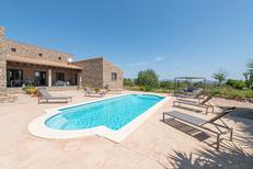 Vakantiehuis 1509127 voor 4 personen in Artà