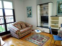 Holiday apartment 1509139 for 4 persons in Llanes