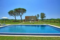 Holiday home 1509144 for 6 persons in Terontola