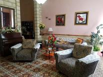 Holiday apartment 1509169 for 3 persons in Cienfuegos
