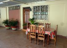 Holiday apartment 1509171 for 3 persons in Cienfuegos
