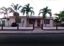 Holiday apartment 1509172 for 2 persons in Cienfuegos