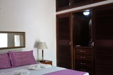 Holiday apartment 1509180 for 2 persons in Cienfuegos
