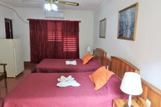 Holiday apartment 1509181 for 2 persons in Cienfuegos