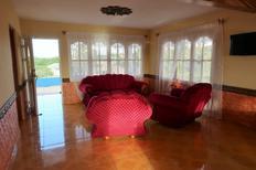 Appartamento 1509188 per 4 persone in Playa Guardalavaca