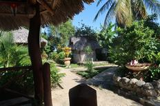 Holiday apartment 1509188 for 4 persons in Playa Guardalavaca