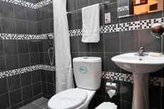 Holiday apartment 1509194 for 3 persons in Santiago de Cuba