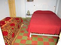 Appartement 1509198 voor 3 personen in Santiago de Cuba
