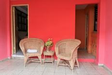Appartement 1509201 voor 3 personen in Santiago de Cuba