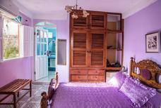 Holiday apartment 1509206 for 3 persons in Santiago de Cuba