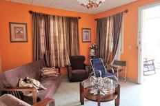 Holiday apartment 1509207 for 2 persons in Santiago de Cuba