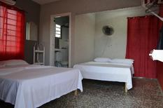 Holiday apartment 1509240 for 4 persons in Viñales