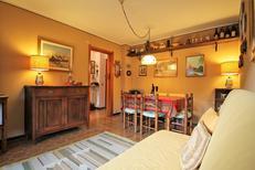 Ferienwohnung 1509277 für 4 Personen in Limone Piemonte
