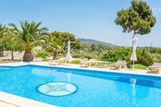 Ferienhaus 1509278 für 4 Personen in Sant Josep de sa Talaia