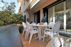 Holiday apartment 1509281 for 7 persons in Arenzano