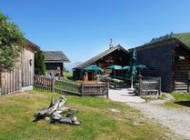 Zimmer 1509451 für 6 Personen in Abtenau