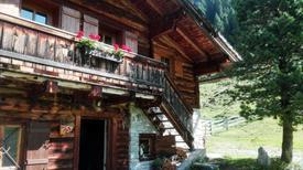 Ferienhaus 1509453 für 6 Personen in Krimml
